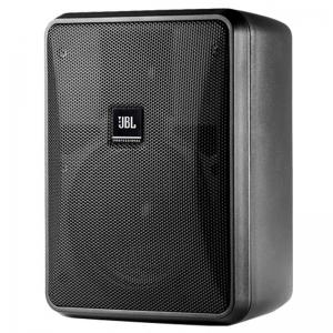 JBL-Control28-1L会议音箱