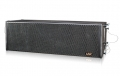 LAX线阵音箱LD210