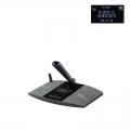 麦谷MG7000无线手拉手表决系统