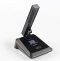 麦谷手拉手会议系统MG3000
